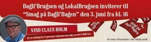 Daglig_Claus