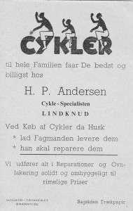 H_P_Andersen