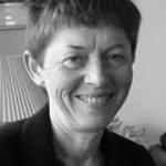 Rita_Nielsen