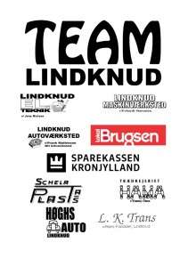 Team Lindknud-Lokalbladet - ny
